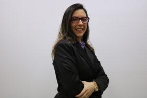 Amanda Lobão