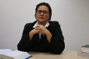 Silvia Pontes